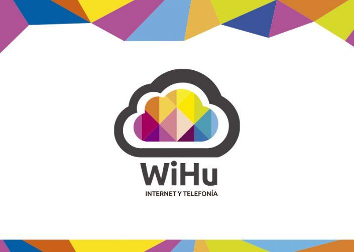 publibit-clientes_0000_wihu