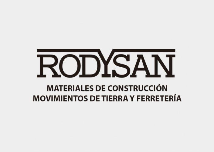publibit-clientes_0006_rodysan