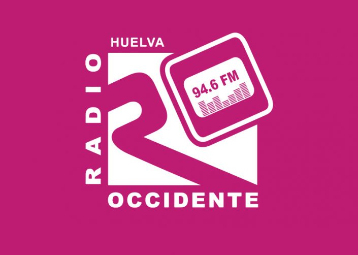 publibit-clientes_0007_radio-occidente