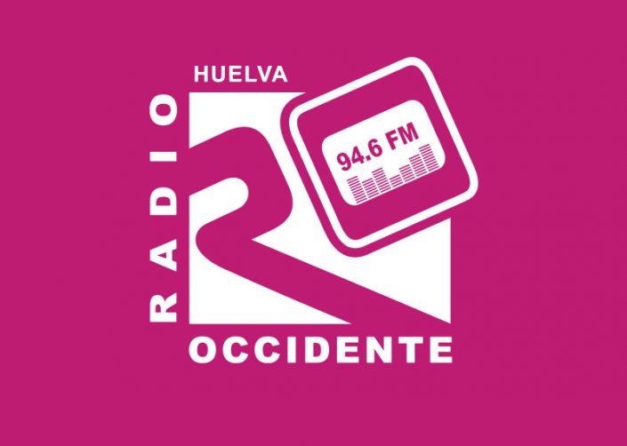 publibit-clientes_0007_radio-occidente