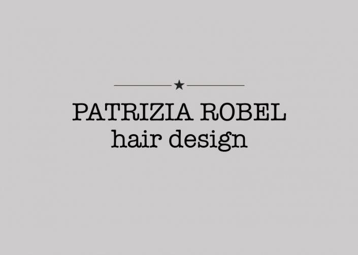 publibit-clientes_0008_patrizia-robel-publicidad