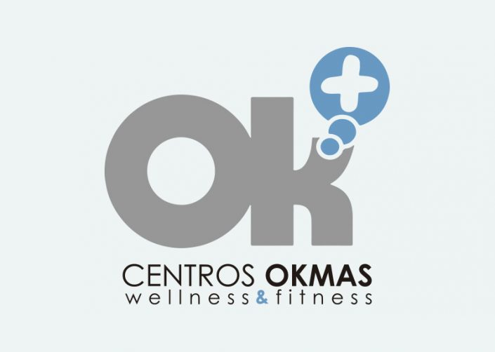 publibit-clientes_0009_okmas