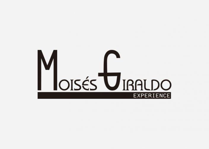 publibit-clientes_0010_moises-giraldo