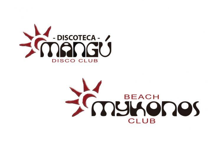 publibit-clientes_mangu-mykonos
