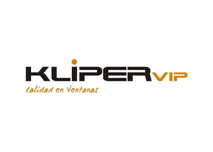 publibit-clientes_0012_klipervip