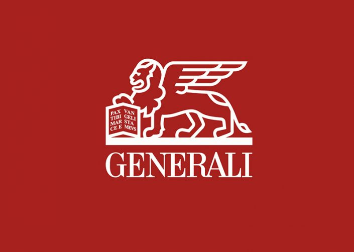 publibit-clientes_0013_generali