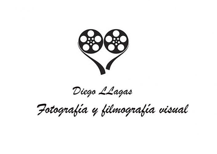 publibit-clientes_0017_diego-llagas