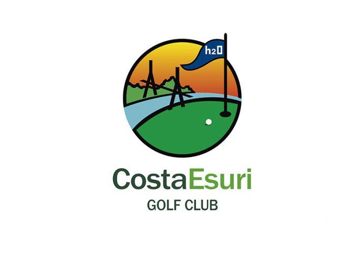 publibit-clientes_0018_costa-esuri