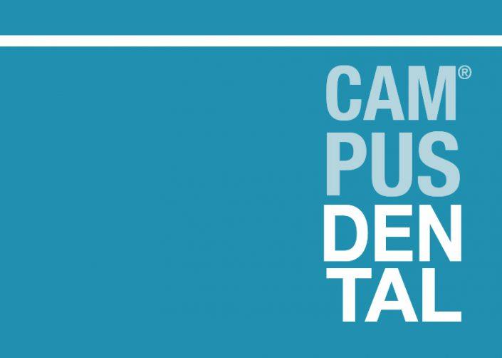 publibit-clientes_0022_campus-dental