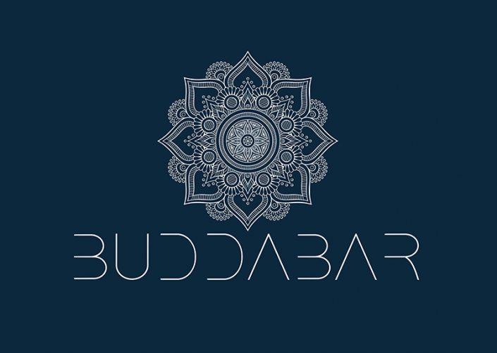 publibit-clientes_0023_buddabar