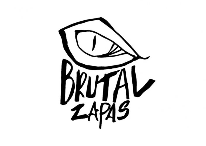 publibit-clientes_0024_brutal-zapas
