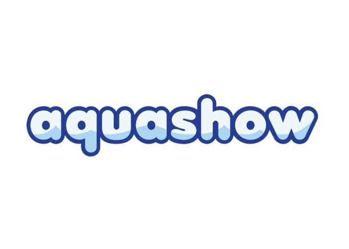 publibit-clientes_0027_aquashow