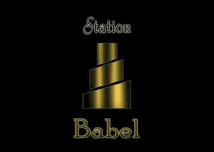 publibit-clientes_0028_babel-station