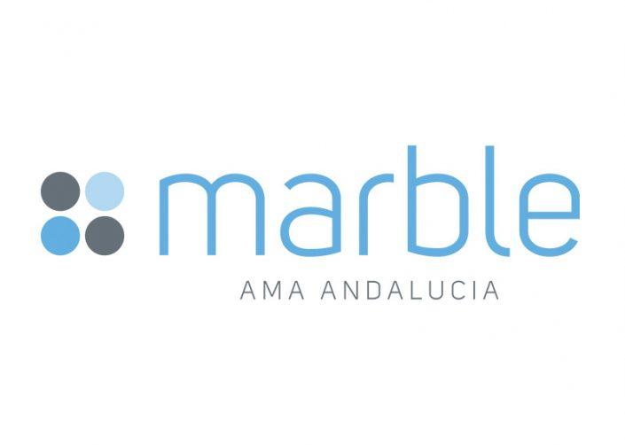 publibit-clientes_0030_ama-hotel-marble