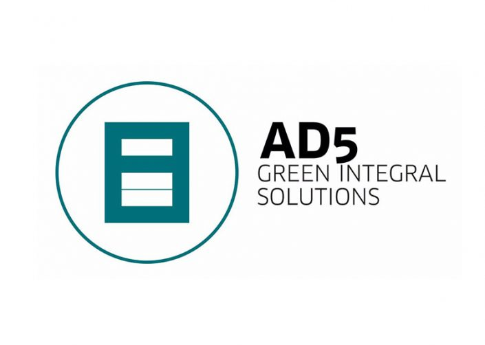 publibit-clientes_0032_ad5-integral-solutions