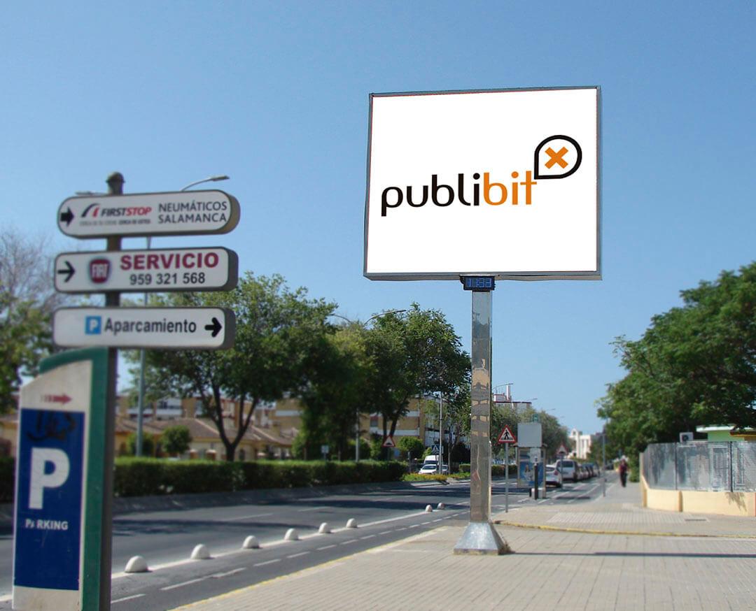 publibit-pantalla-ayamonte-publicidad
