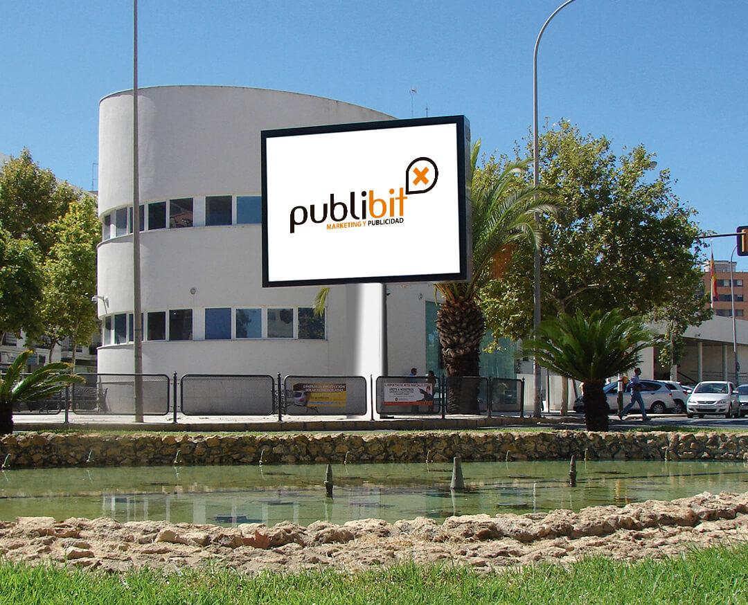 publibit-pantalla-huelva-publicidad