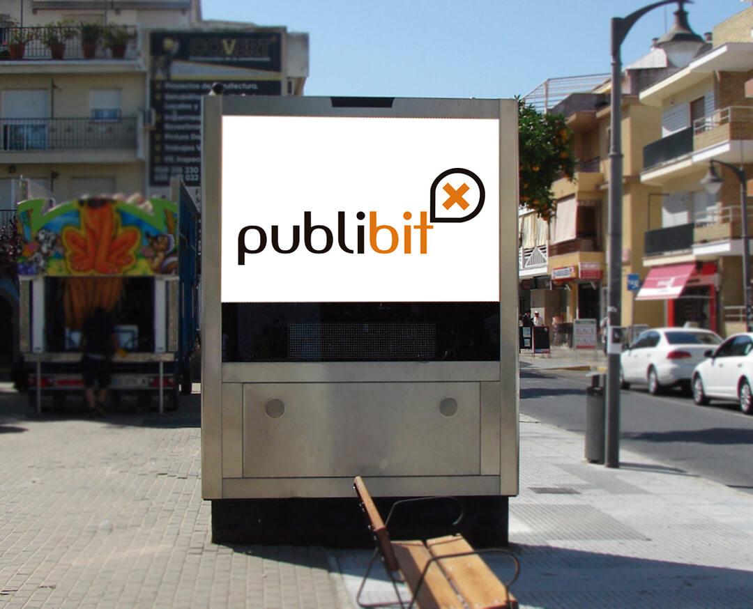 publibit-pantalla-punta-umbria-publicidad